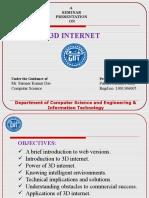 seminaron3dinternet-130515004853-phpapp02