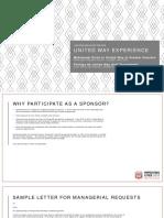 2019_Sponsorship Opportunity Guide