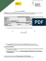 Acceso a los datos-antecedentes en la DGGC.pdf