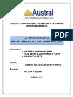 manuel Ulloa..docx