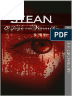 Stean - O Jogo em Vermelho - Charlie F. Grosskopf.pdf