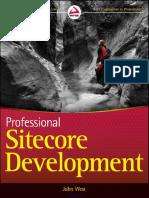 professional_sitecore_development.pdf