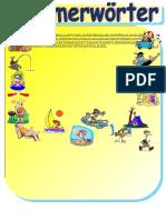 sommerworter2-arbeitsblatter-leseverstandnis-spiele_25208
