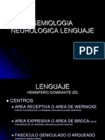 6-lenguaje