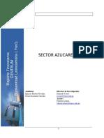 sectorazucareroperu.pdf