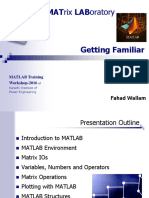 Lecture1 Fahad