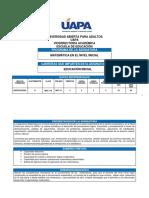 Programa MAT118 26-03-18.pdf