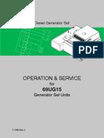 T-266.pdf
