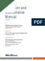Dcb1 Om Manual (2)