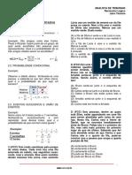 Ana Judc Rac Log Aula 04.1