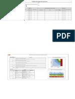 formato-inventario-de-riesgos-críticos-rev-003.xlsx