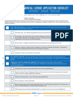 OMMA - Commercial Licence Checklist(1).pdf