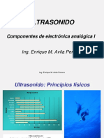 ultrasonido ecografia