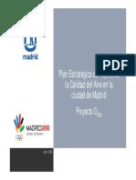 componente36168.pdf