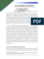 4c de la gestion.pdf