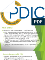 PDIC-REPORT-LAW-4-PART-1.pptx