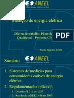 MedEnergia Eletrica Aneel (1)