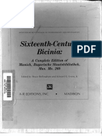 16-century Bicinia_01_TOC and preface.pdf