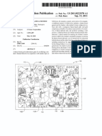 U.S. Pat. 20110223570A1, 2011 (Goal Achievement Game and Method)
