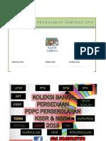 RPT Sains T4 2019 v.2