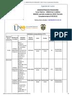 Agenda - ADMINISTRACION FINANCIERA - 2019 I Período Complementario 8-03 (613).pdf
