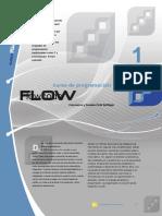 Flowcode Curso de Programacion