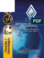 107_Doctrina I Soteriología (Corregido).pdf