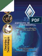 107_Doctrina I Soteriología (Corregido) (1).pdf