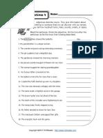 Identifying_Adjectives_4.pdf