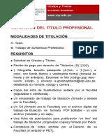 procedimiento_para_el_titulo_profesional.pdf