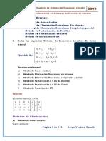 Modelo de Trabajo de SEL III 2019-IAB - Copia