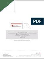 Naturaelz de las tics.pdf
