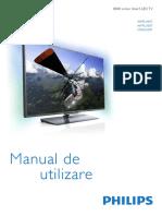 55pfl8007k_12_dfu_ron.pdf