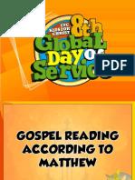 9. GDS 8 PPT Presentation in PDF