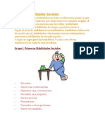 Tipos de Habilidades Sociales.docx