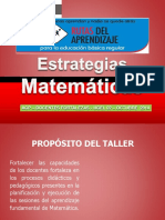 procesosdidcticosypedaggicosdeunasesindematemtica-150104174716-conversion-gate01.pdf