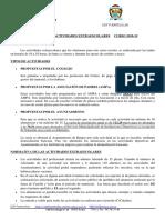 Fuentecillas_extraescolares18-19