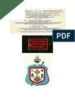 325843262-Liturgia-del-Grado-24-Principe-del-Tabernaculo.docx