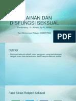 Disfungsi Seksual_dr Wiharto SpKJ_Dani Muhammad R