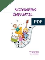 CANCIONERO-INFANTIL_Parte1