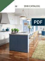 Designhouse Catalog 2018 Online