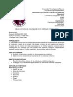 Lab2 Adc Dg Lp 1ni131(b)