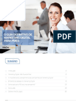 GUIA DEFINITIVO DE MARKETING DIGITAL PARA PEQUENAS EMPRESAS.pdf