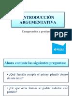 Tipos de textos argumentativo.pptx