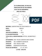 DIEGO INV 13.docx