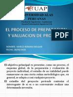 procesodeproyecto (1)