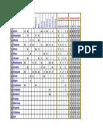 Llocs equip 2019 (11).pdf
