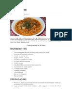 Aji de Fideo.pdf
