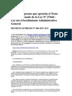 1.-decreto-supremo-n-006-2017-jus.pdf