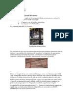 Proceso de instalación.docx